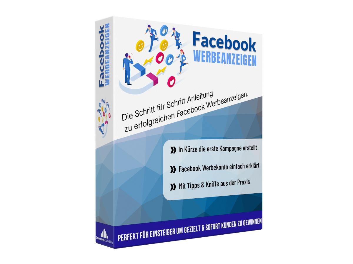 Facebook_Ads_kurs
